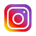 Thomas Damson auf Instagram